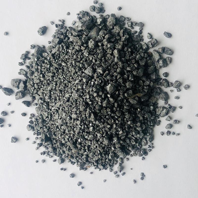 脱氧剂-硅钙钡